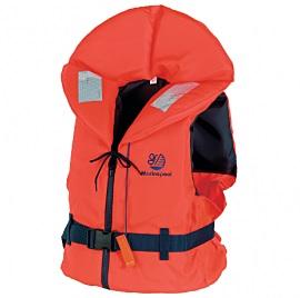 Lifejackets - used ex hire lifejackets Image
